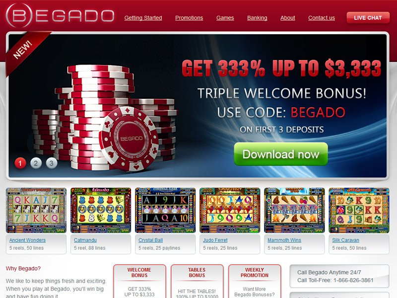 The Virtual Casino No Deposit Bonus Codes